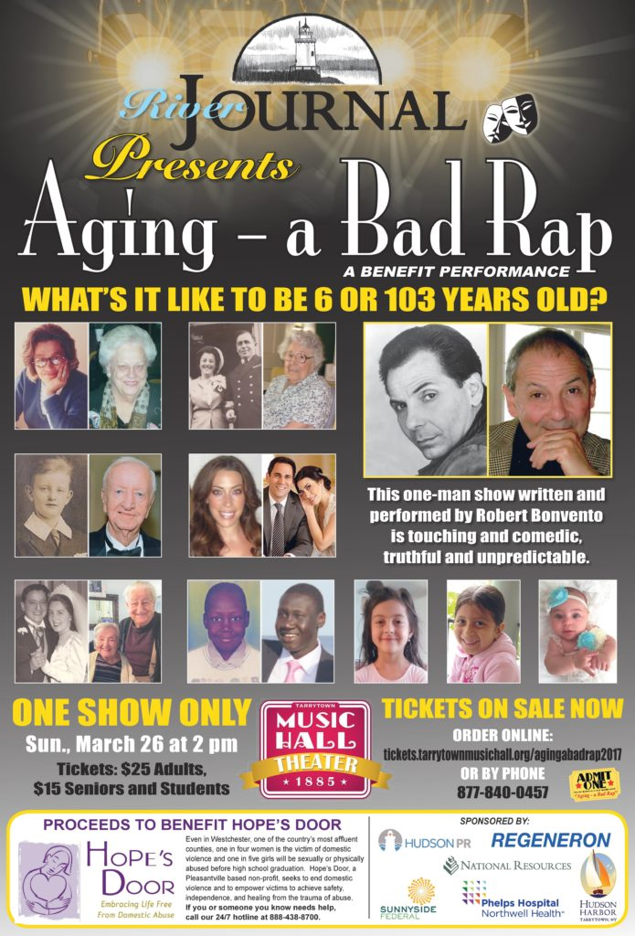 Aging - Poster-page-001