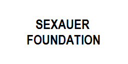 Sexauer Foundation